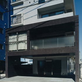 BROOK GATE<br>HOUSE