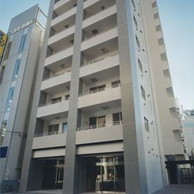 グランノエル<br>町田S・Place