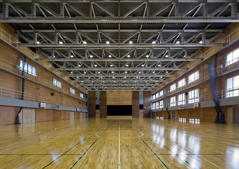 川崎中高一貫校