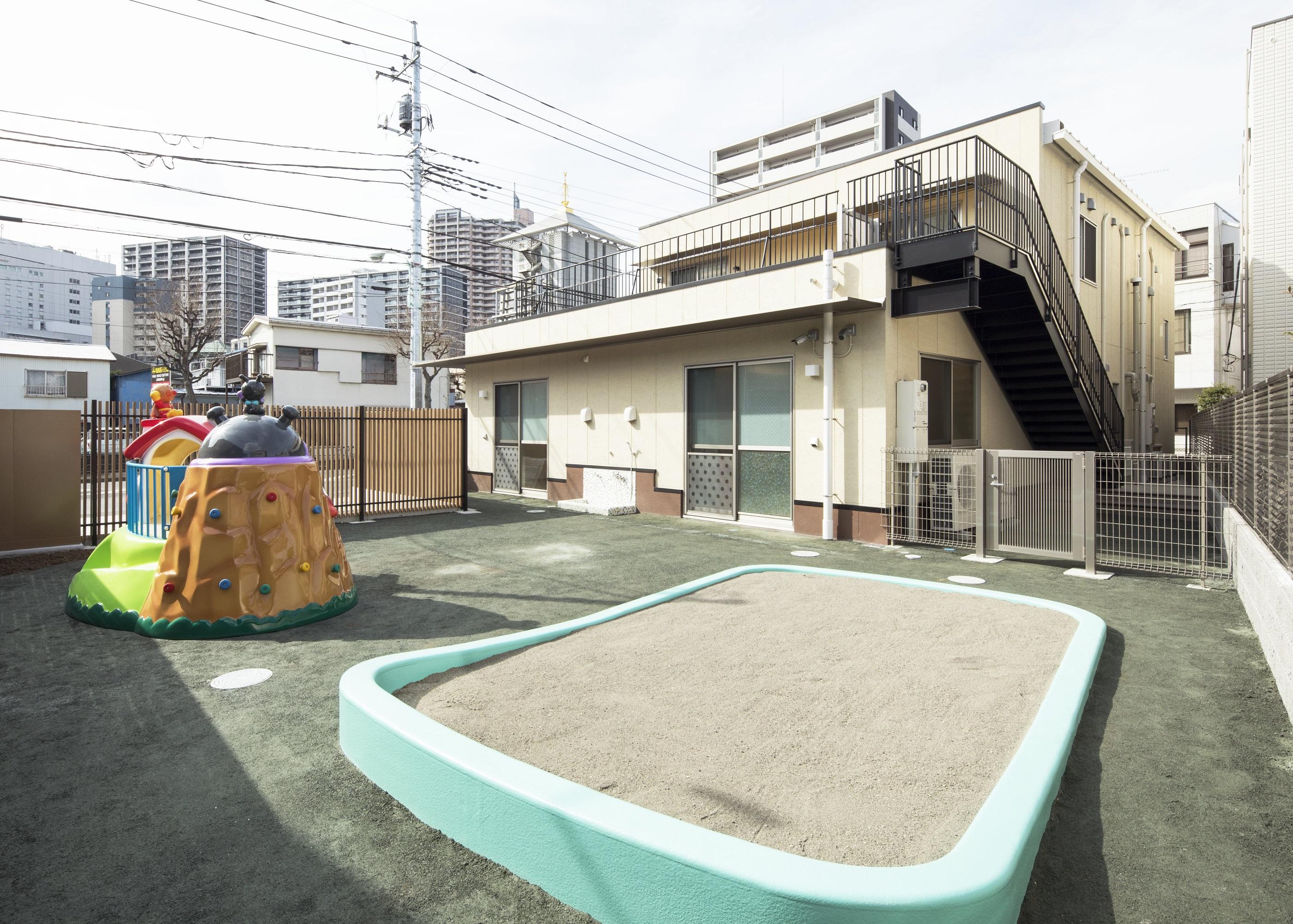 原町田<br>くるま屋ビル