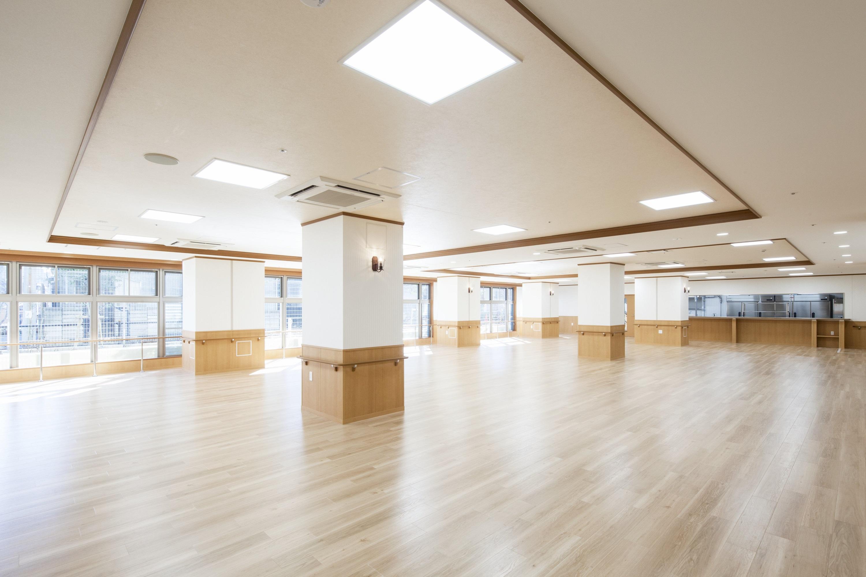 板橋区徳丸計画
